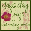 day2day joys